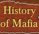 List of Mafia Games