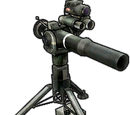 BGM-71 TOW