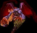 Herbia (Final Fantasy VIII)