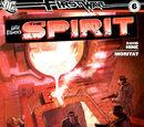 Spirit Vol 2 6