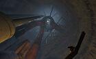 Portal2 2011-05-23 02-31-21-64
