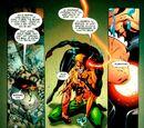 Aquaman Vol 6 22/Images