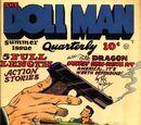 Doll Man Vol 1 3