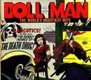 Doll Man Vol 1 39