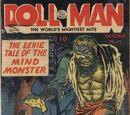 Doll Man Vol 1 42