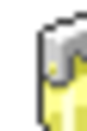 Parlyz Heal Sprite.png