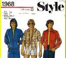 Style 1968