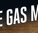 El instalador de gas