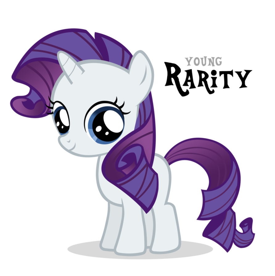 rarity coloring pages latest rarity coloring page by dashey with