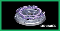 Foice Metalwheel4d