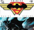Trinity Vol 1 32