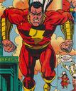 Captain Marvel 025.jpg