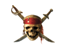 Potc skull color.png