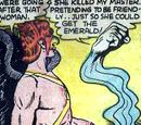 Flash Comics Vol 1 15/Images