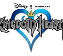 Kingdom Hearts (jogo)