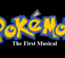 Pokemon, The First Musical/Transcript