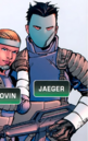 Jaeger 01.png