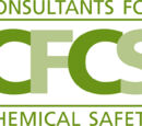 CFCS-Consult GmbH