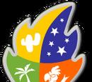 אקולוקו Wiki