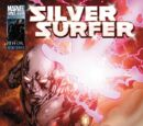 Silver Surfer Vol 6 3