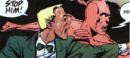 Johnny Thunder Golden Age 01.png