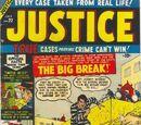 Justice Vol 1 22