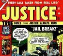 Justice Vol 1 41