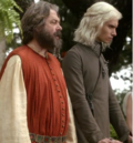 Viserys & Illyrio 1x01.png