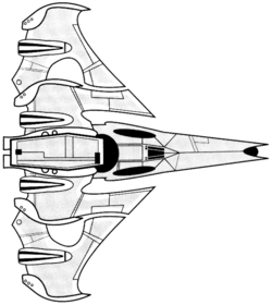 250px-Helix-AJ5.png