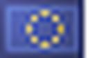 EU Icon.png