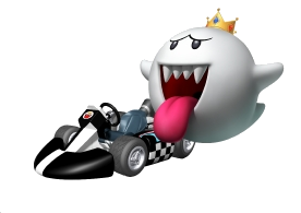 how to get a good start in mario kart 8