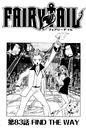 Cover Kapitel 83.png