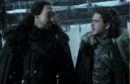 Jon and Benjen 1x03.png