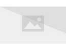 Kenneth McFarlane (Earth-1610) and Katherine Pryde (Earth-1610) Ultimate Comics Spider-Man Vol 1 8.png