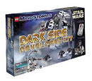 9754 Dark Side Developer Kit