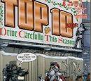 Top 10 Vol 1 6