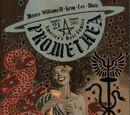 Promethea Vol 1 21