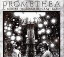 Promethea Vol 1 22