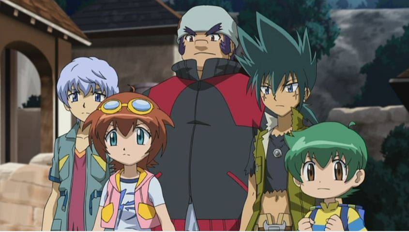 Size of this preview  640   215  364 pixels   Other resolution  320   215  182    Beyblade Metal Fusion Beyblade Names