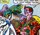 Action Comics Vol 1 182/Images