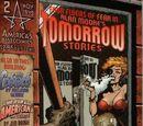 Tomorrow Stories Vol 1 2