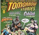 Tomorrow Stories Vol 1 8