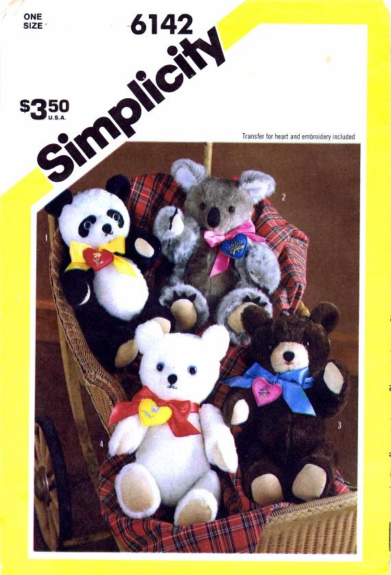 El juego de las imagenes-http://img1.wikia.nocookie.net/__cb20110630005313/vintagepatterns/images/0/01/Simplicity_1983_6142.jpg