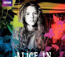 Alicia en el País de las Maravillas (1966)