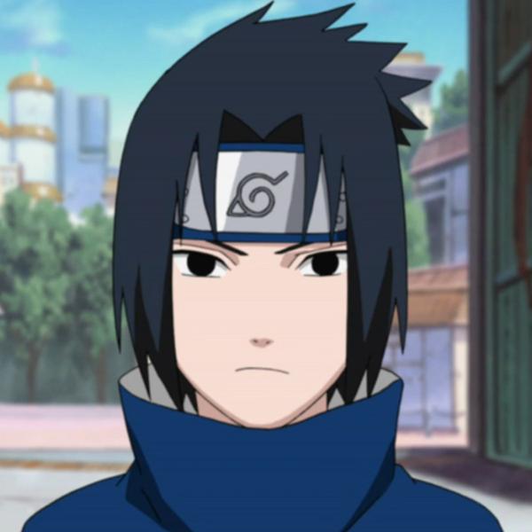 Sasuke uchiha naruto and bleach wiki - Technique de sasuke ...