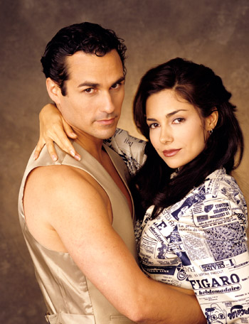 who is sonny dating on general hospital 281 questions and answers about 'general hospital - characters' in our 'general hospital' category  trivia about general hospital - characters : page 6  134 sonny may have been the.