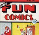More Fun Comics Vol 1 21