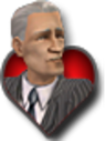 Consort Capp-icon.png