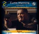 Curtis Manning - Unforgiving (D0)