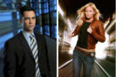 Danny Pino and Kelli Giddish.jpg